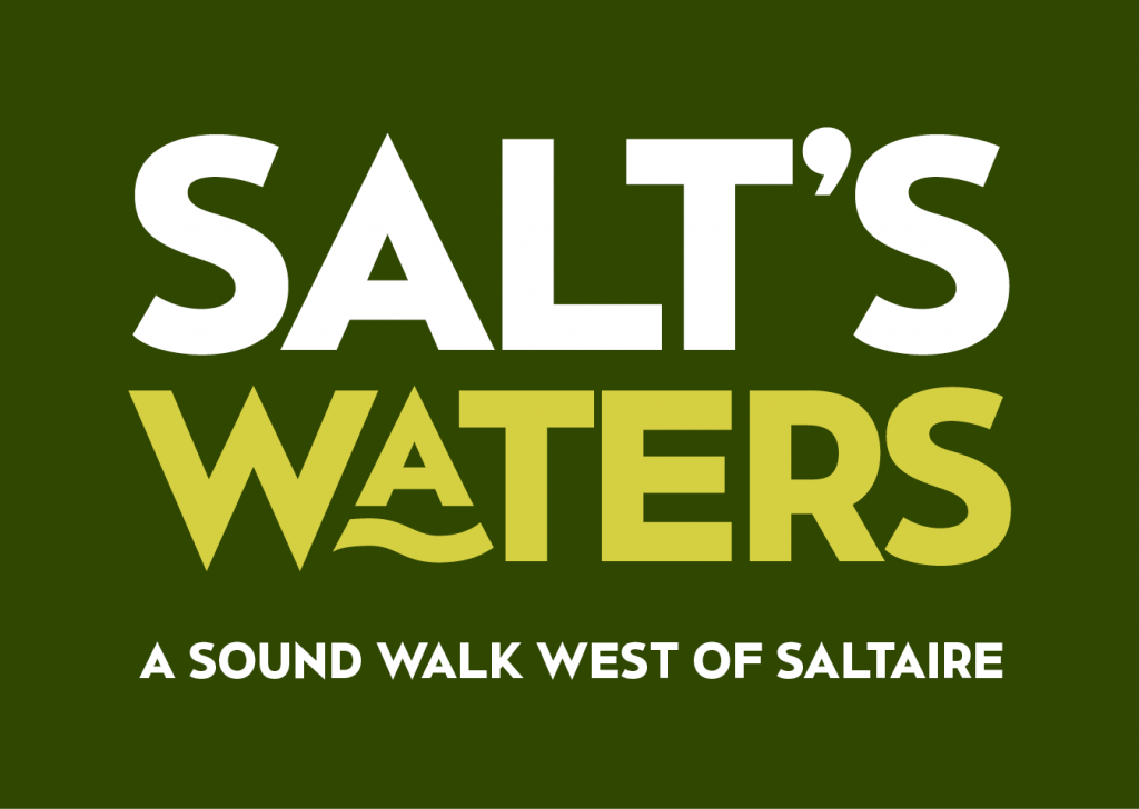 Salts-Waters-web-assets(300dpi)